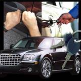 Lock Locksmith Services San Mateo, CA 650-946-3426
